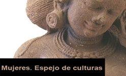 'Mujeres. espejo de culturas', Caixaforum Lleida