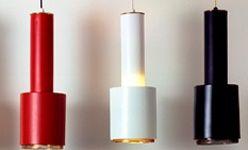 'Alvar Aalto. A nuestra medida', museo nacional de artes decorativas, Madrid