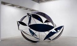 'El reino del silencio. escultura española actual. entre el objeto y su ausencia (2000-2010)', museo de arte contemporáneo esteb