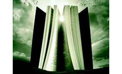 Ii jornadas literarias '¡¡ábrete libro!!,', la casa encendida, Madrid