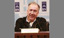'Premios nacionales en la biblioteca nacional de españa: joan margarit', biblioteca nacional, Madrid