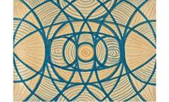 'La danza de los colores. en torno a nijinsky y la abstracción', sala recoletos de fundación mapfre, Madrid
