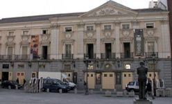 Visita guiada: 'El Madrid de las letras'