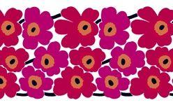 'Marimekko: 10 puntos de vista', museo del traje, Madrid