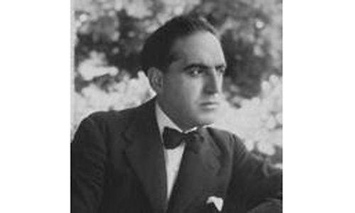 'Gregorio marañón 1887 - 1960. médico, humanista y liberal', biblioteca nacional, Madrid