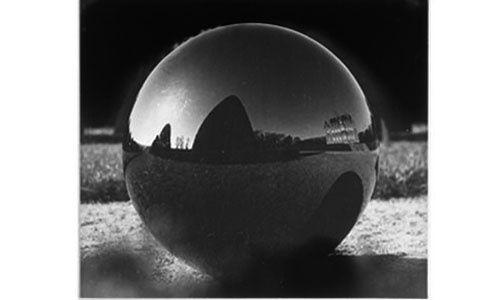'Praga, parís, Barcelona. modernidad fotográfica de 1918 a 1948', museo nacional de arte de cataluña, Barcelona
