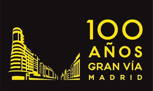Gran vía centenario (visita teatralizada musical), Madrid