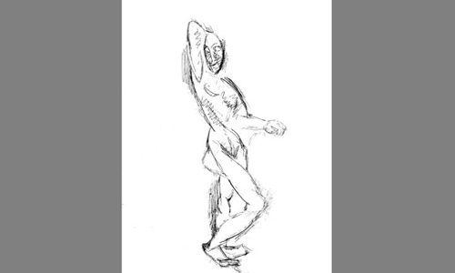 'Picasso y la escultura africana. los orígenes de las señoritas de avignon', tea Tenerife espacio de las artes, santa cruz de te