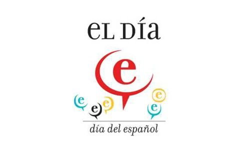 Día del español 2010