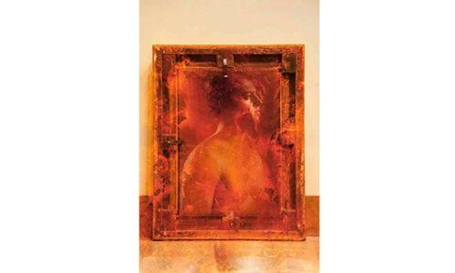 'Jugadas de museo', museo de bellas artes de córdoba