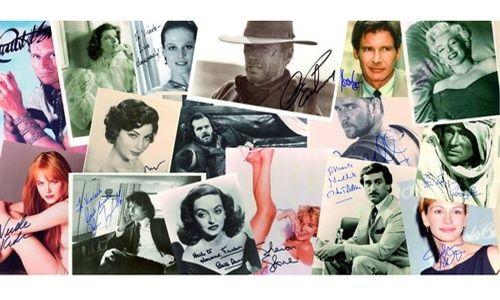 'Cine firmado. colección vicenç arroyo', museu del cinema, girona