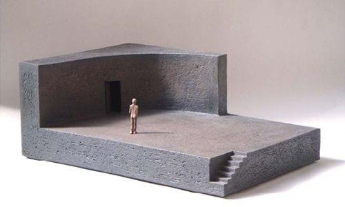 'Pléyade keramos', museo nacional de cerámica y artes suntuarias gonzález martí