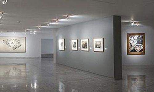 Museo de arte carrillo gil, Ciudad de México