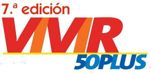 Vii edición del salón vivir50plus, palacio de congresos de Madrid