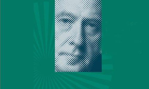 'Autobiografía intelectual: eduardo arroyo', Fundación Juan March, Madrid