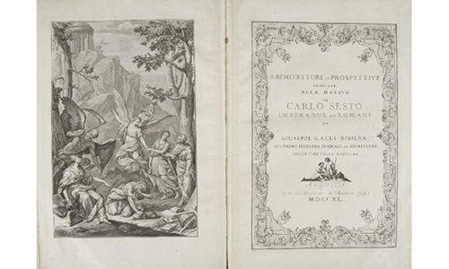 'Bibliotheca artis', museo del prado, Madrid