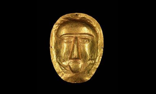 Café-tertulia de la exposición: 'Rutas de arabia. tesoros arqueológicos del reino de arabia saudí', Caixaforum Barcelona