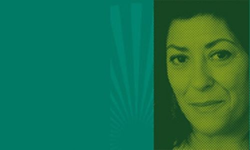 Ciclo poética y narrativa: 'Almudena grandes', Fundación Juan March, Madrid