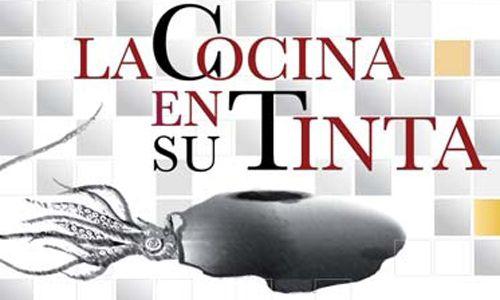 'Chocolate, miriñaques y contradanzas', biblioteca nacional, Madrid