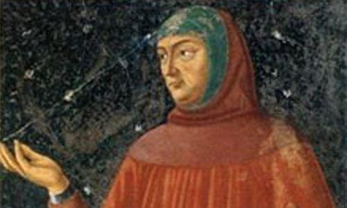 'Petrarca: su vida, su obra, su tiempo', Fundación Juan March, Madrid