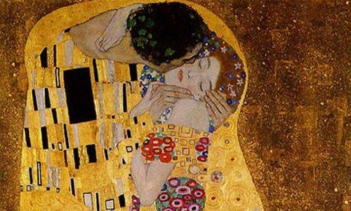 Conferencia: 'Neurolobiología del amor: el lenguaje de los besos', museo de la ciencia de valladolid