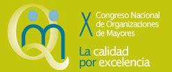 X congreso de la confederación española de organizaciones de mayores (ceoma)