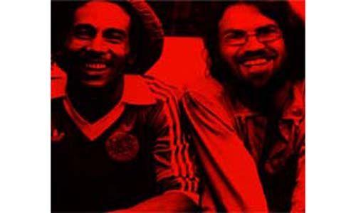 'Marley, 30 años'. l'auditori, Barcelona