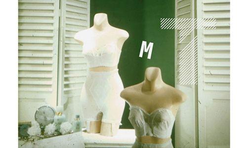 'Uno sin el otro. fotografías y películas de viaje de rufino tamayo'. Museo tamayo de arte contemporáneo, Ciudad de México
