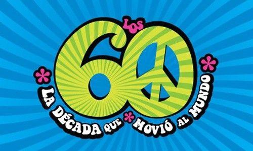 'Los 60: la década que movió al mundo'. Museo de historia mexicana, monterrey (nuevo león)