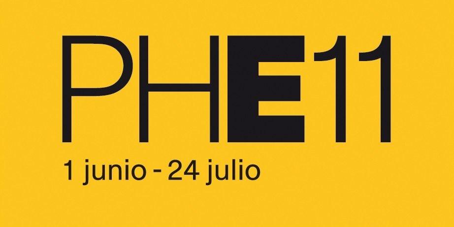 Photoespaña 2011, Madrid