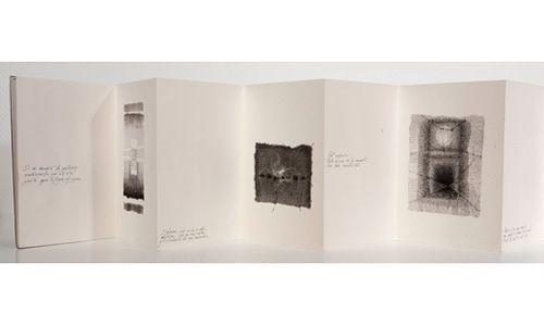 'Sobre papel', museo de arte abstracto español de cuenca