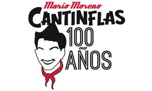 'Mario moreno cantinflas 100 años'. galería abierta de las rejas de chapultepec, Ciudad de México