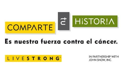 'Comparte tu historia, es nuestra fuerza contra el cáncer'. Teatro de la ciudad 'Esperanza Iris', Ciudad de México