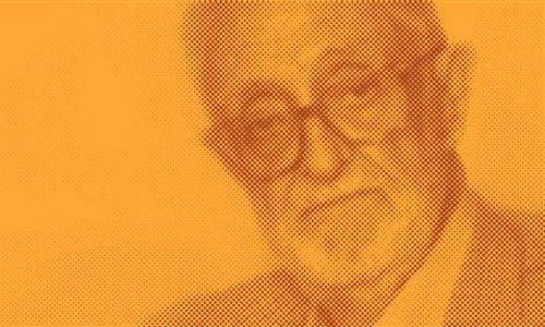Autobiografía intelectual: josé luis sampedro. Fundación Juan March, Madrid