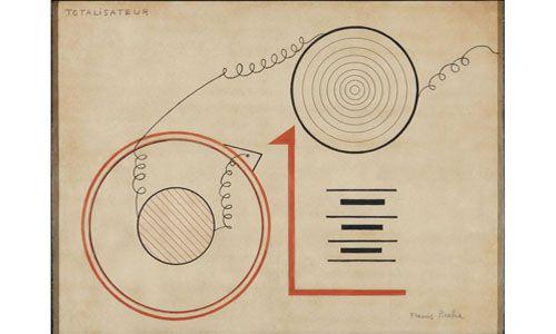 'Locus solus. impresiones de raymond roussel'. Museo nacional centro de arte Reina Sofía, Madrid