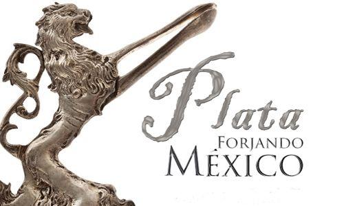 'Plata forjando Mexico', Museo del noreste (Mune), Monterrey (Nuevo León)