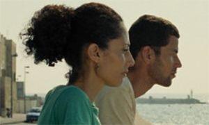 Ciclo de cine árabe, a coruña