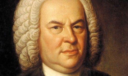 Bach después de bach, ciclo de conferencias. Caixaforum Madrid