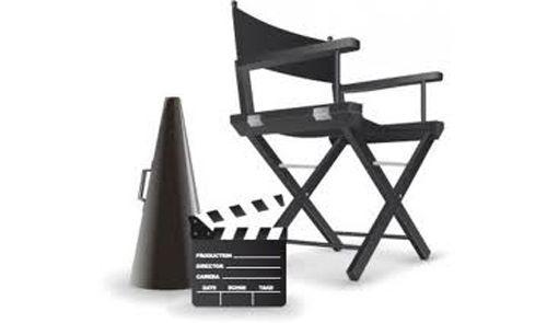 Escuela de cine, fundación mejora, vitoria-gasteiz
