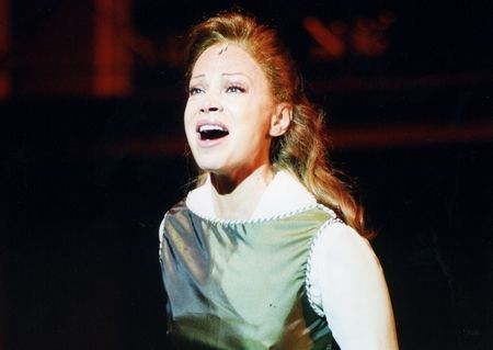 A la venta las entradas para el musical my fair lady en Bilbao