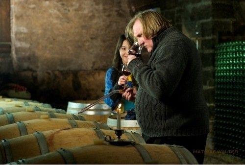 Llega la segunda edición del most, penedés festival internacional de cine del vino y el cava