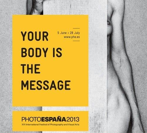 Photoespaña 2013 en Madrid