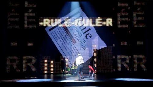 El musical 'hoy no puedo levantar' vuelve a Madrid