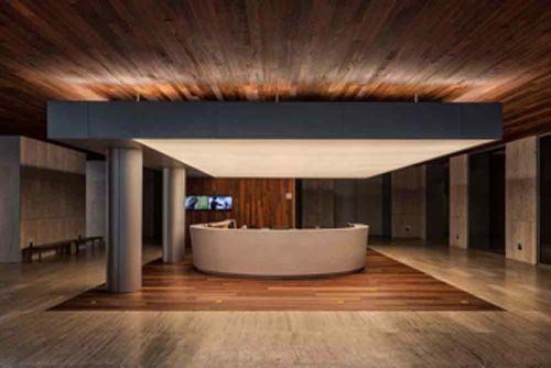 Apertura del nuevo museo arqueológico de Madrid