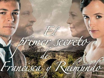 La obra de teatro 'El Secreto de Puente Viejo: El primer secreto de Francisca y Raimundo'