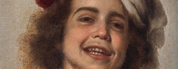 'De Zurbarán a Picasso', Artistas Andaluces en la Colección Abelló