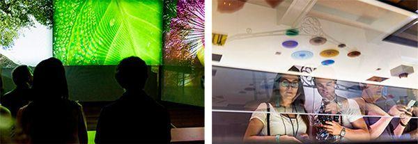 La exposición 'Paseando con Gaudí' reabre el Museo Diocesano de Barcelona