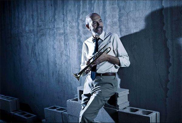 Miguel Rellán interpreta 'Novecento. El pianista del océano' en Madrid