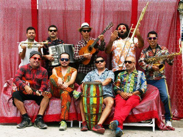 El Festival Grec de Barcelona cumple 40 años