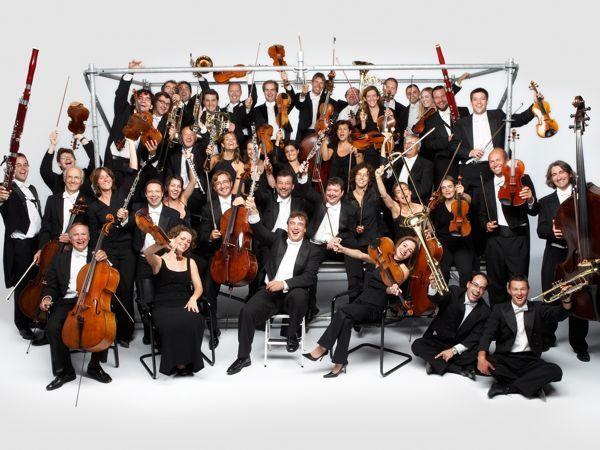 700 años de música en el Festival de Torroella de Montgrí